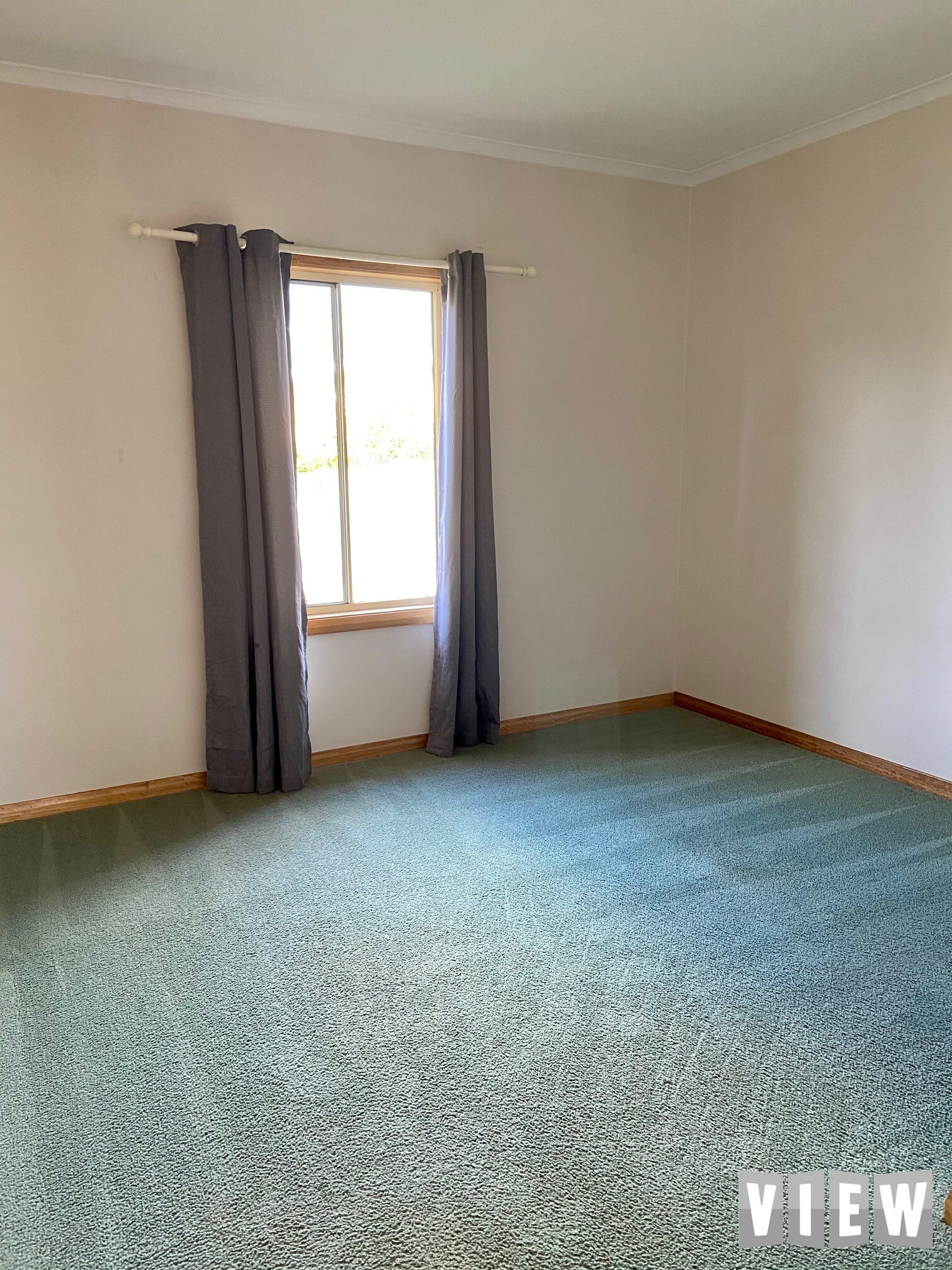 property image 2370374