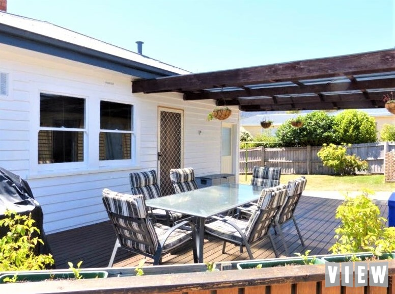 property image 2238720