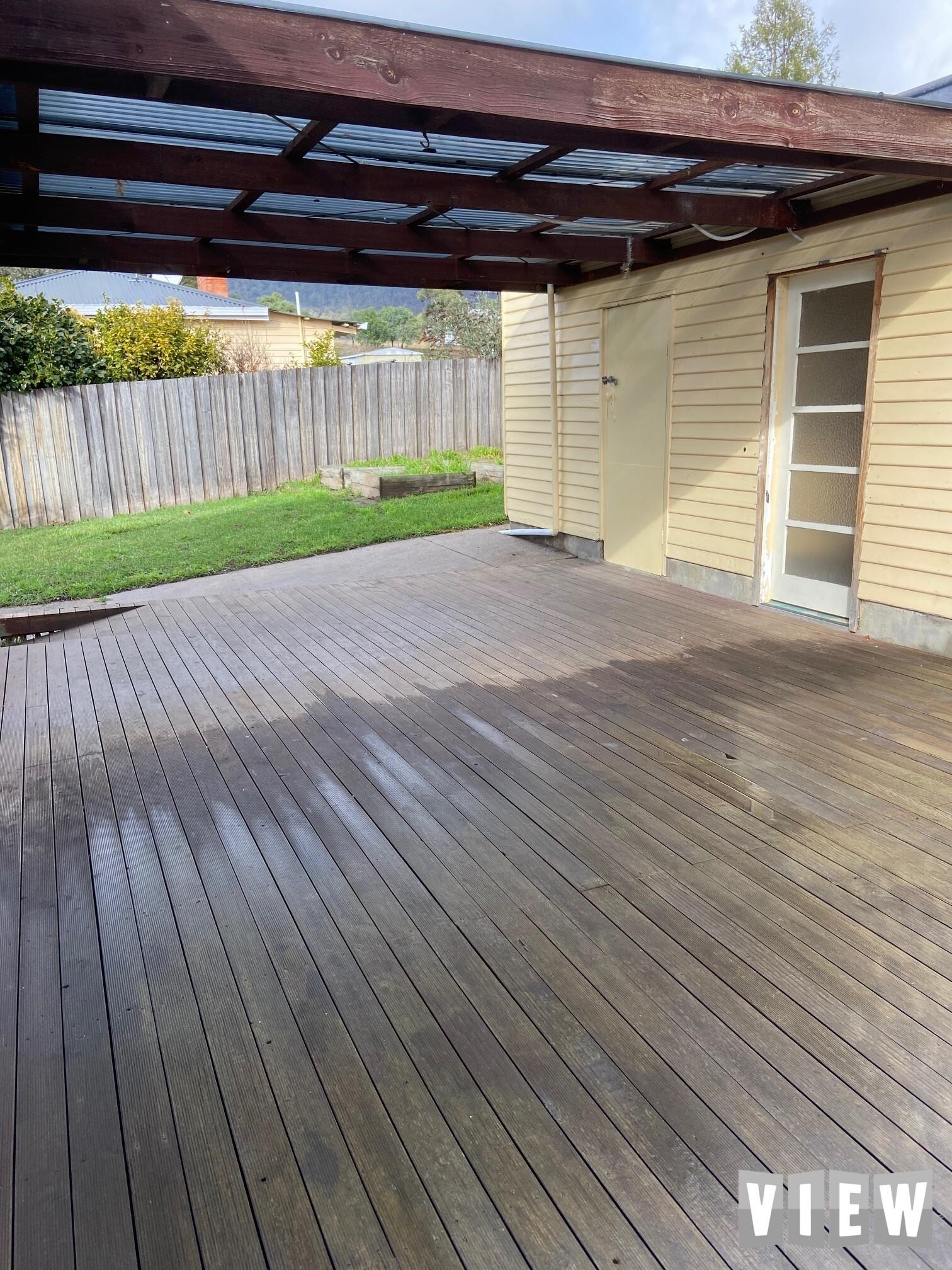 property image 2370378