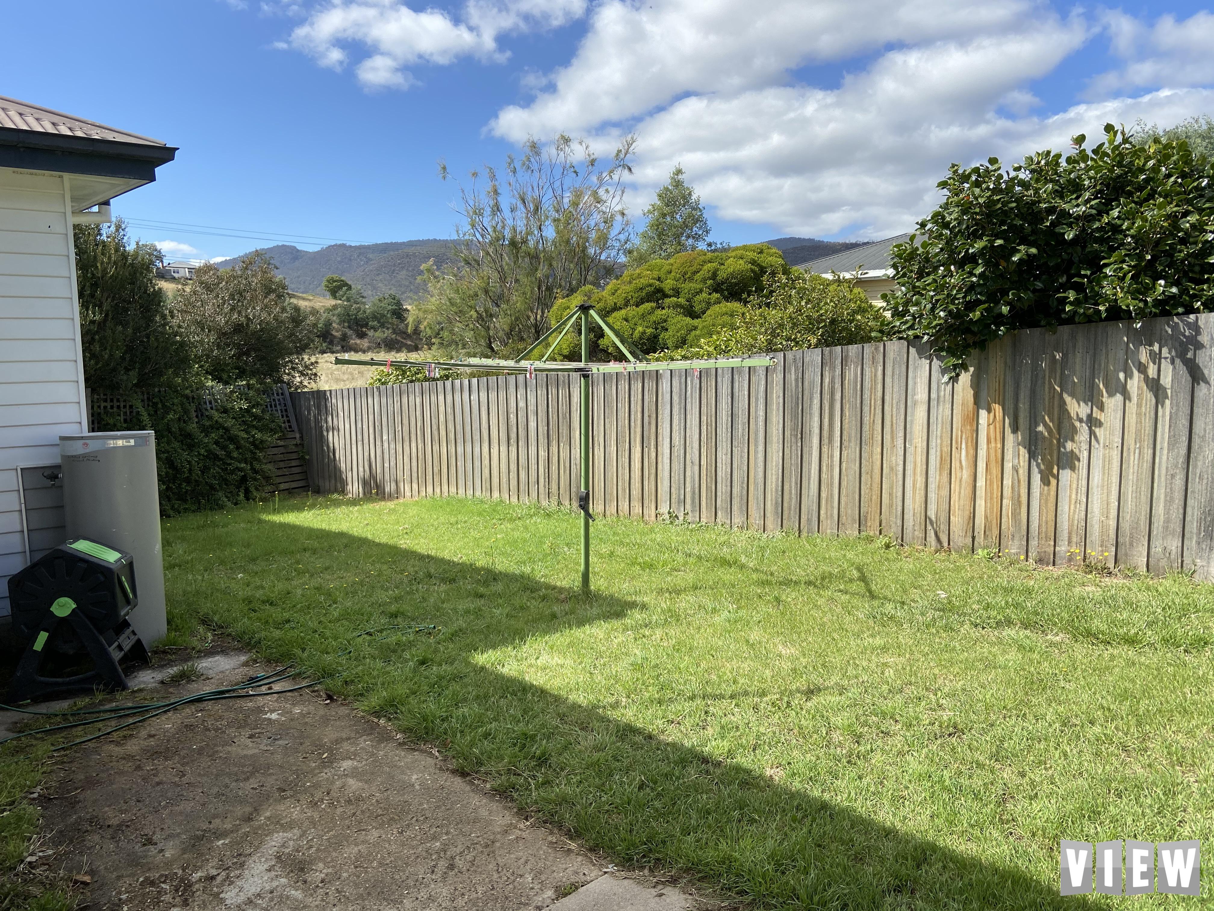 property image 2238724