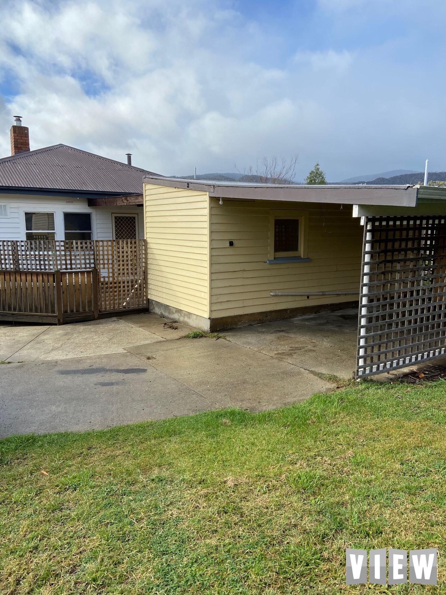 property image 2370380