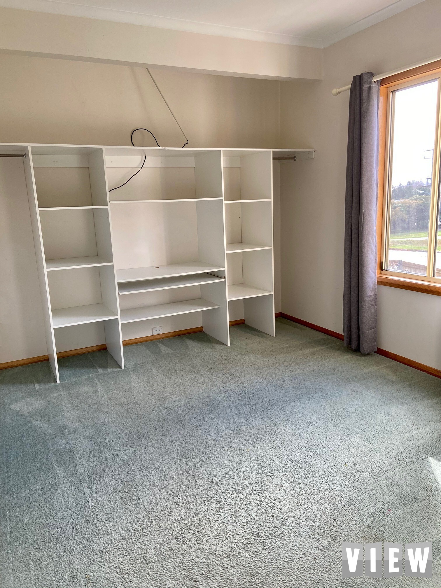 property image 2370375