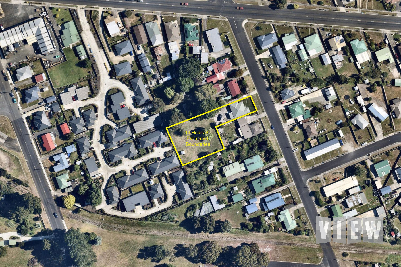 property image 2239498
