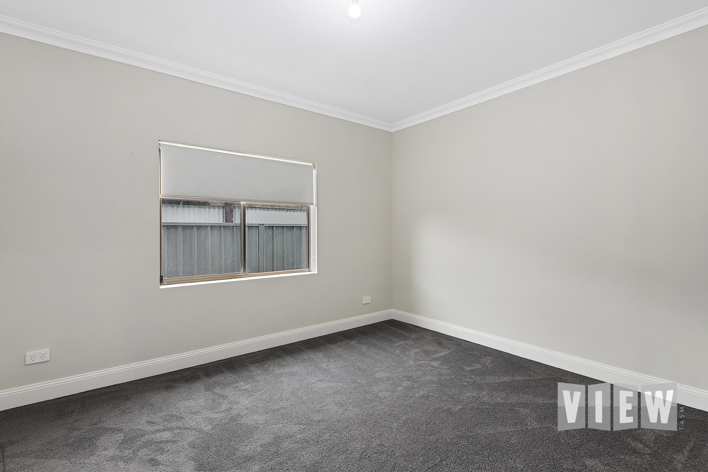 property image 2239495