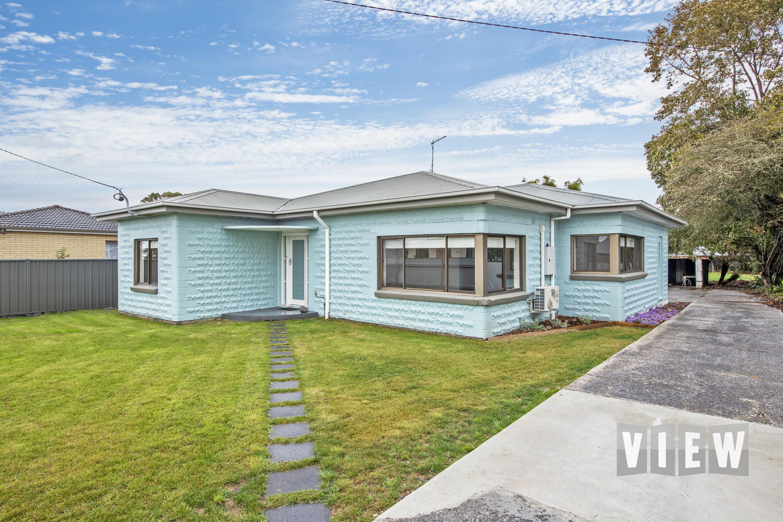 property image 2239482