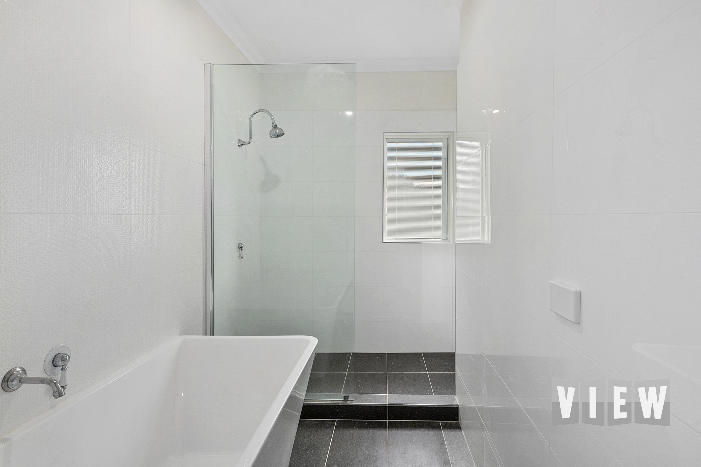 property image 2239490