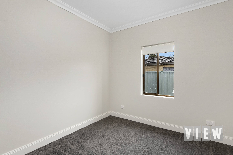 property image 2239496