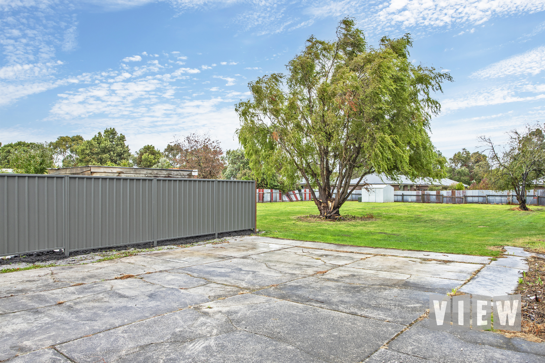 property image 2239501