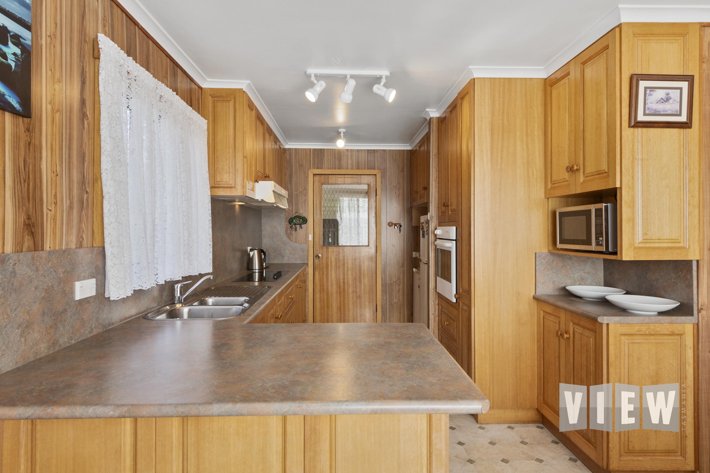 property image 2239504