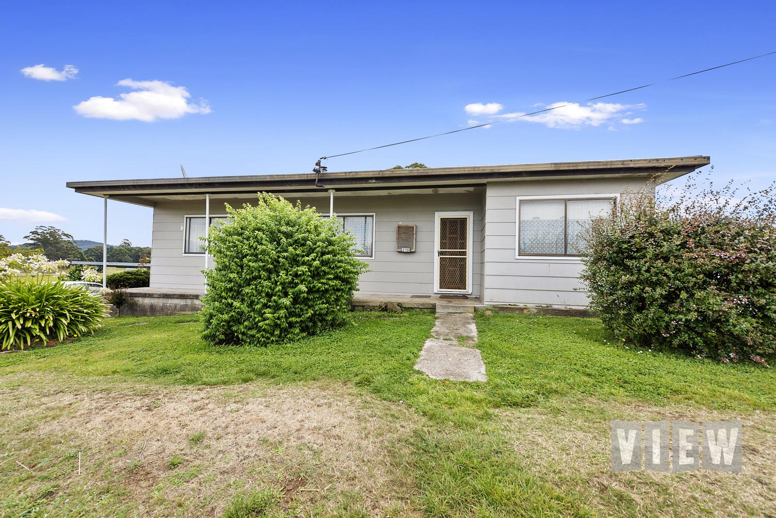 property image 2239693
