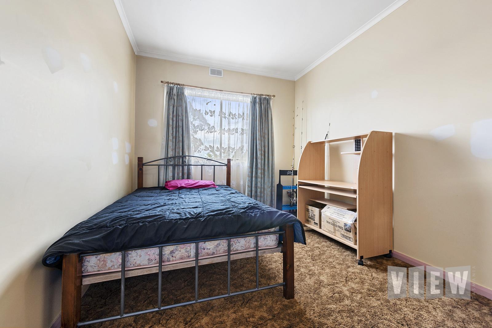 property image 2239689