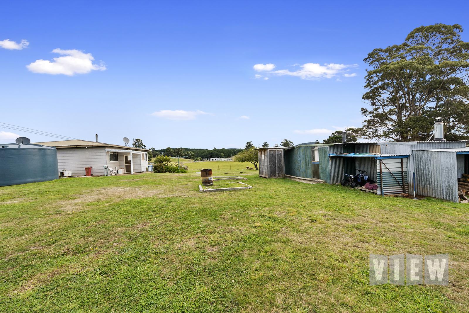 property image 2239695