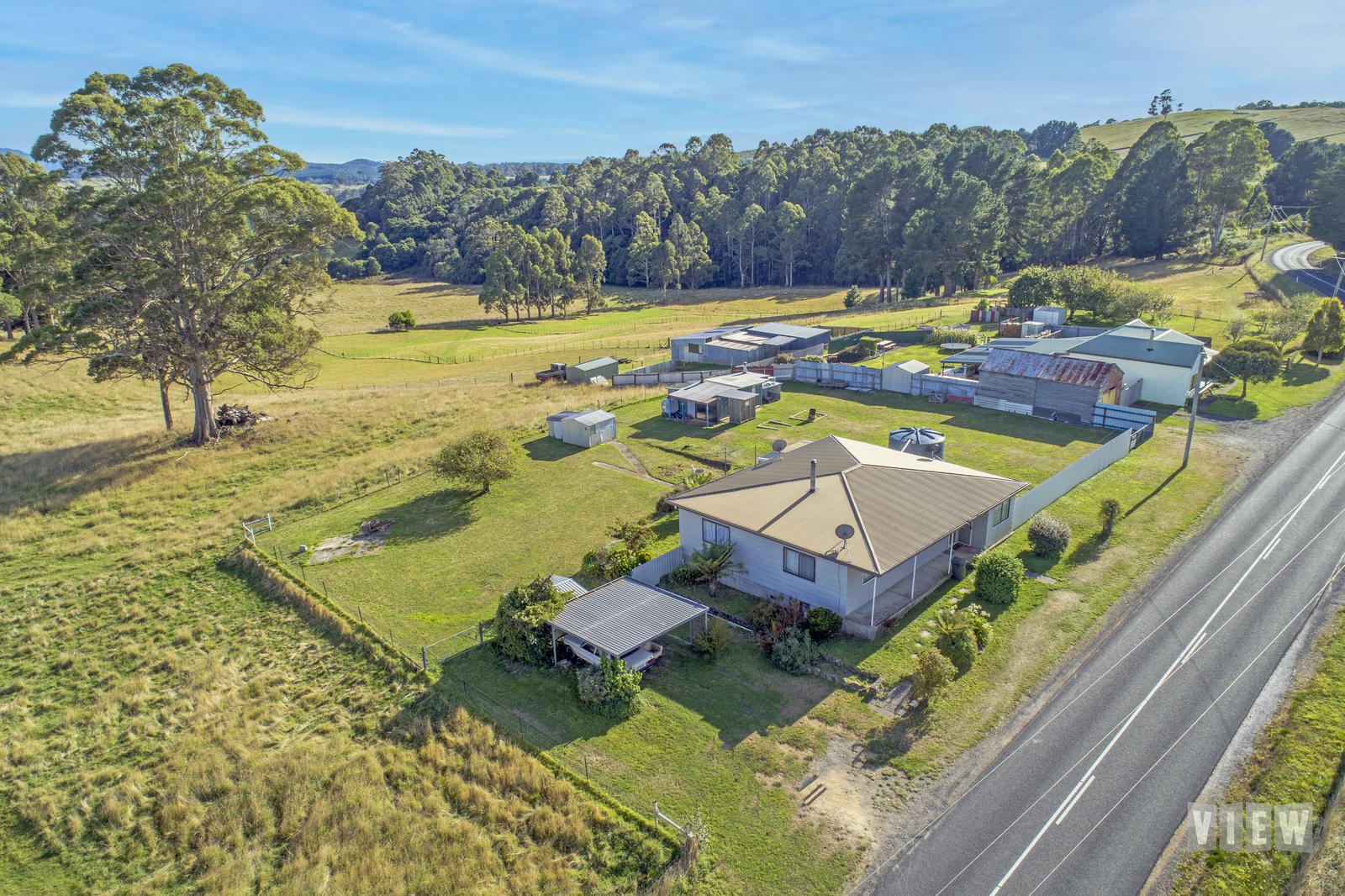 property image 2239682