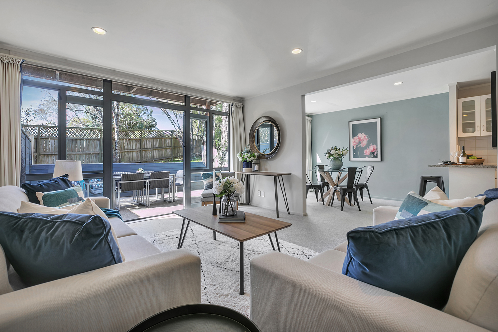 51031Open home times