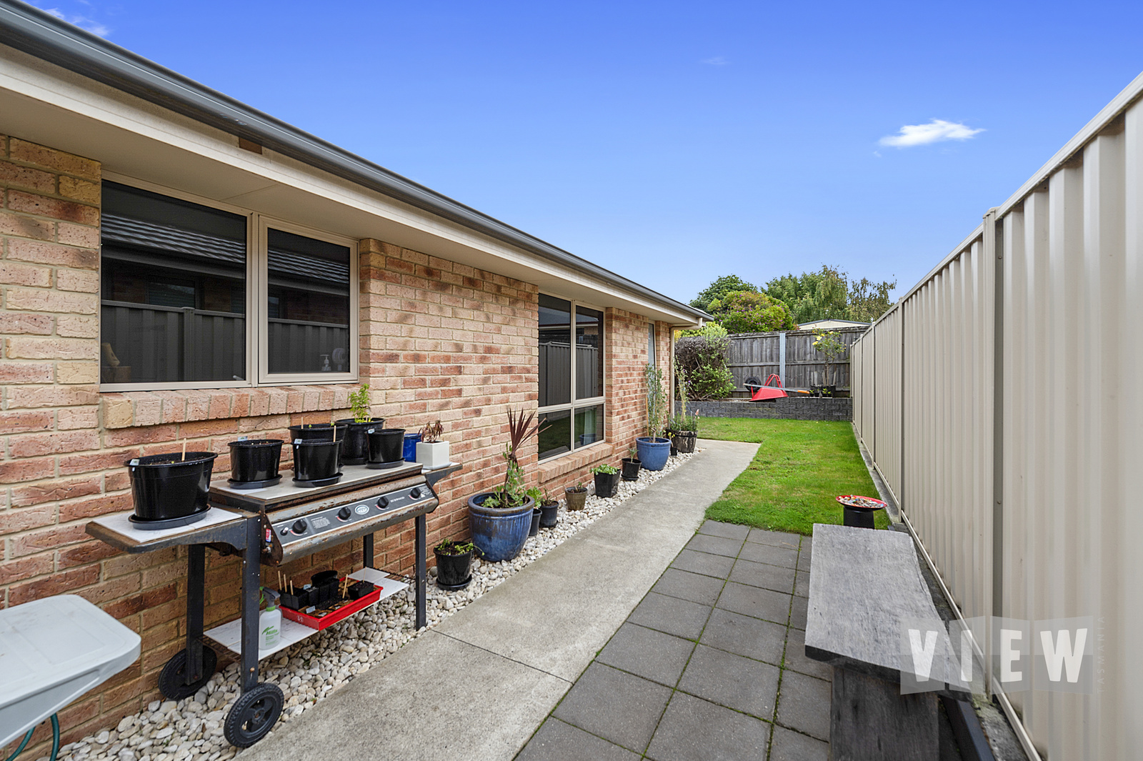 property image 2247809