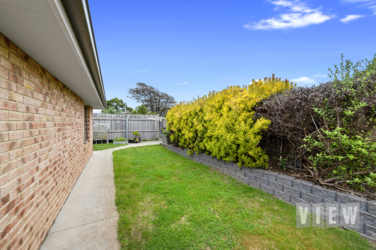 property image 2247811
