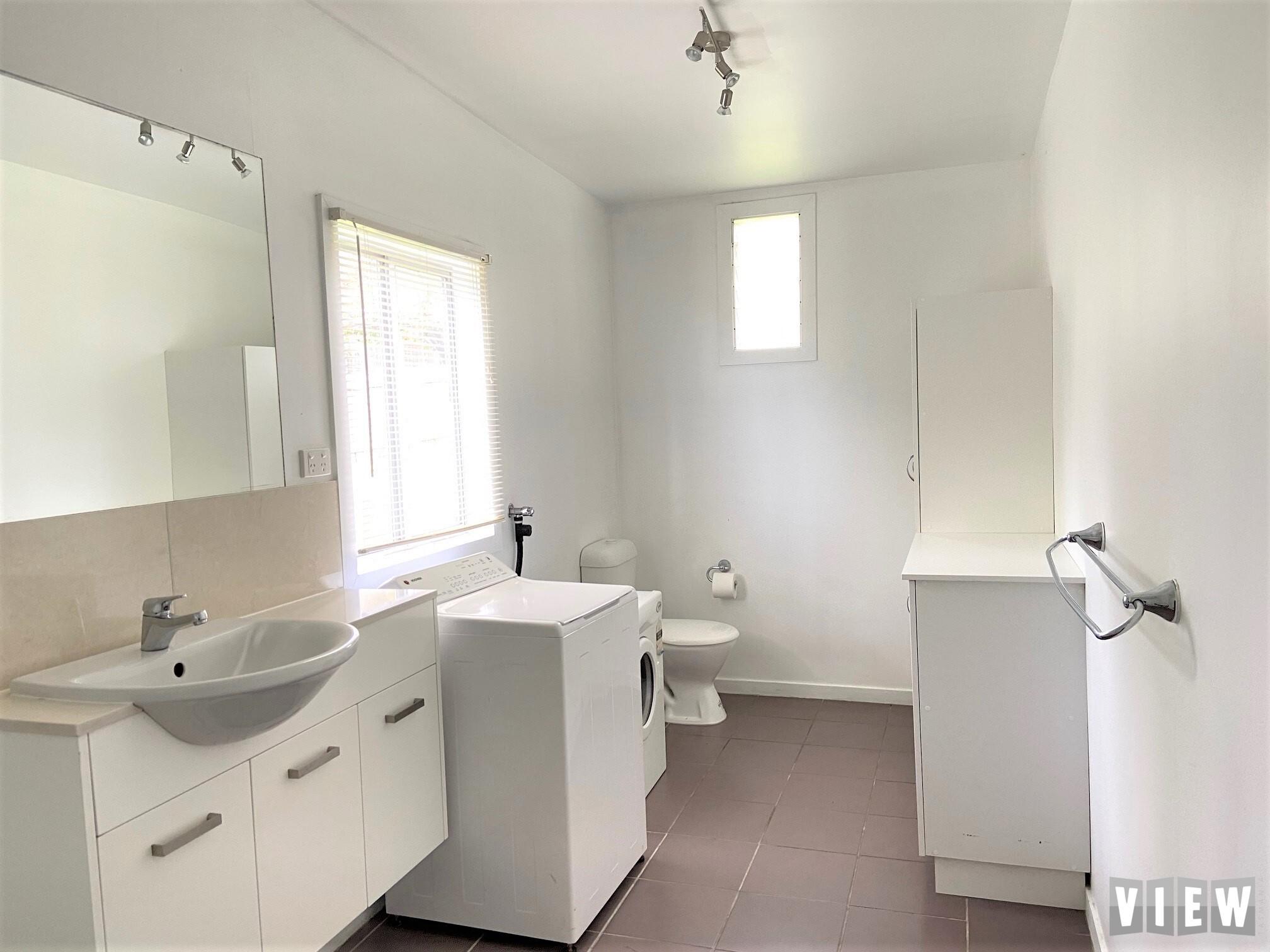 property image 2252067