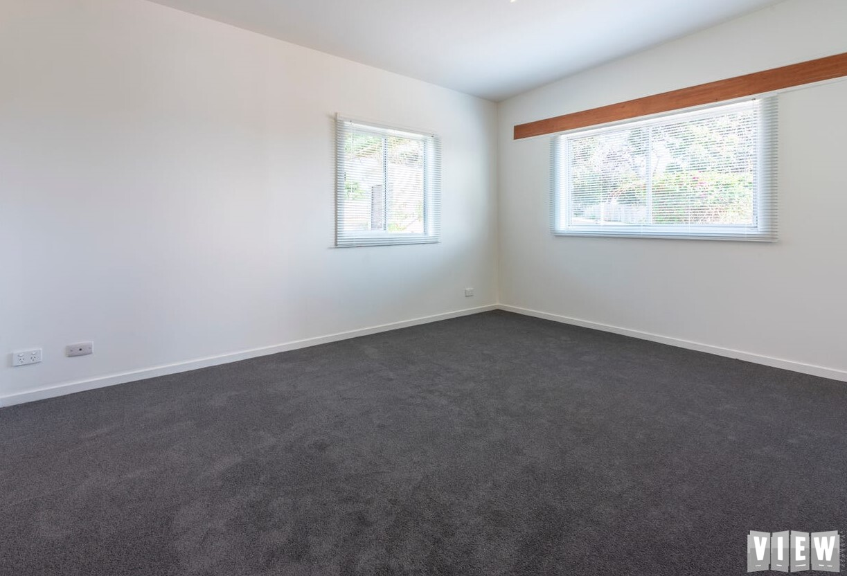 property image 2252071