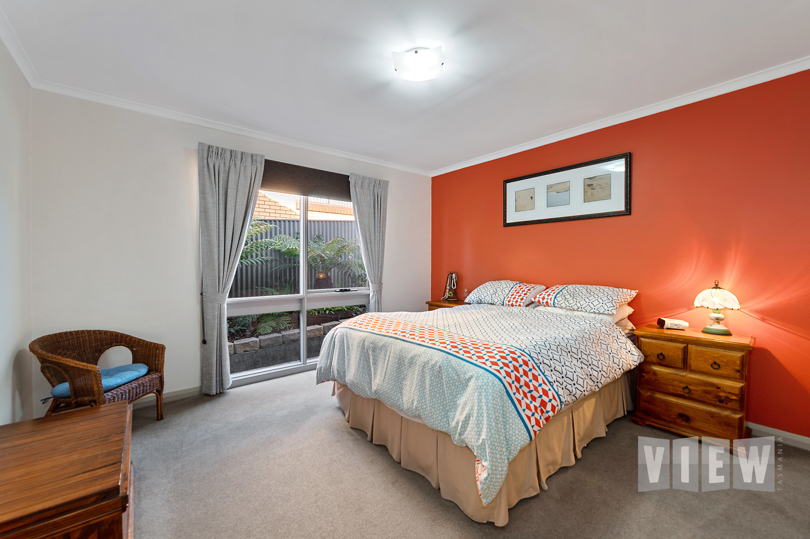 property image 2252176