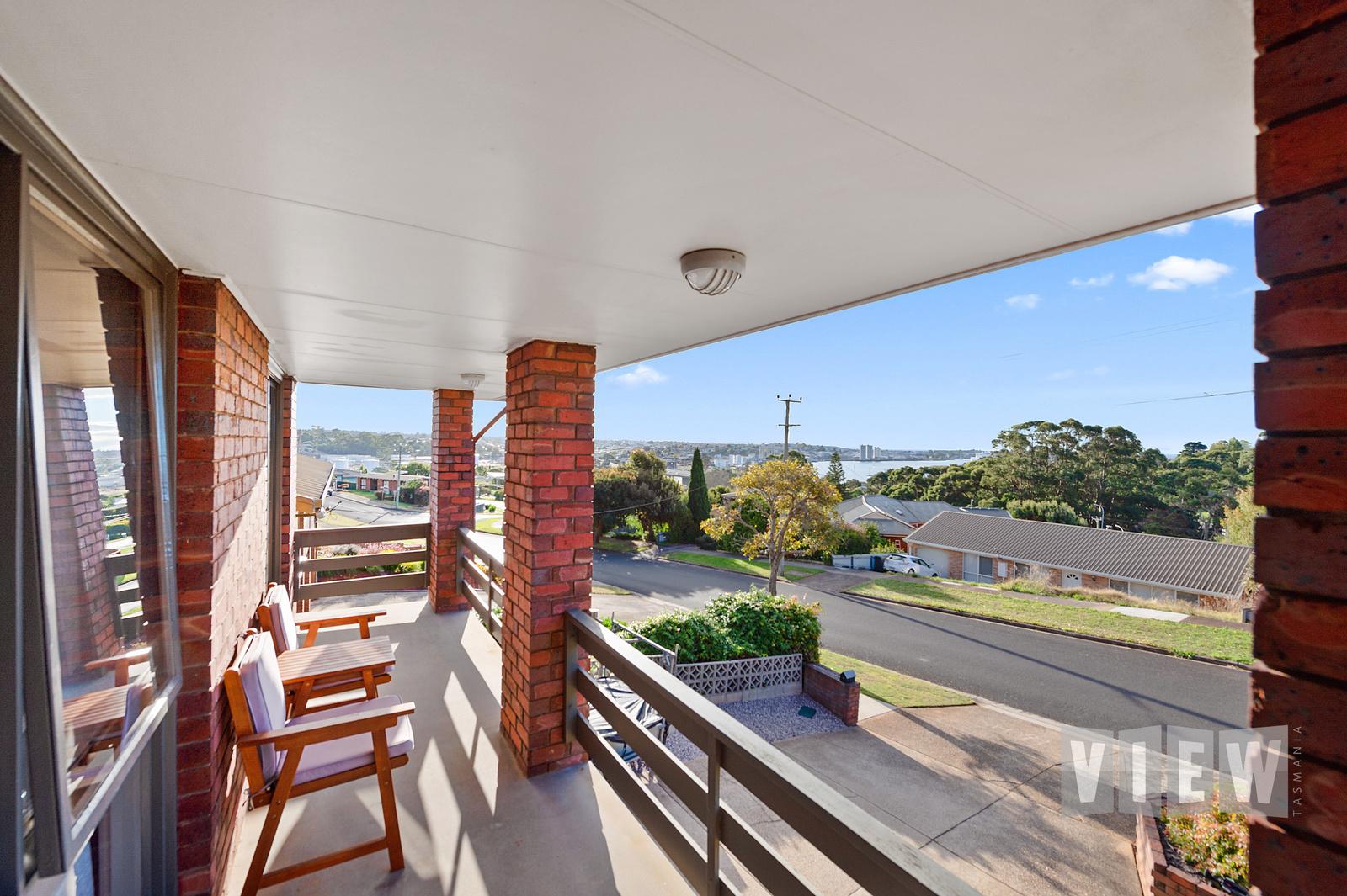 property image 2252172