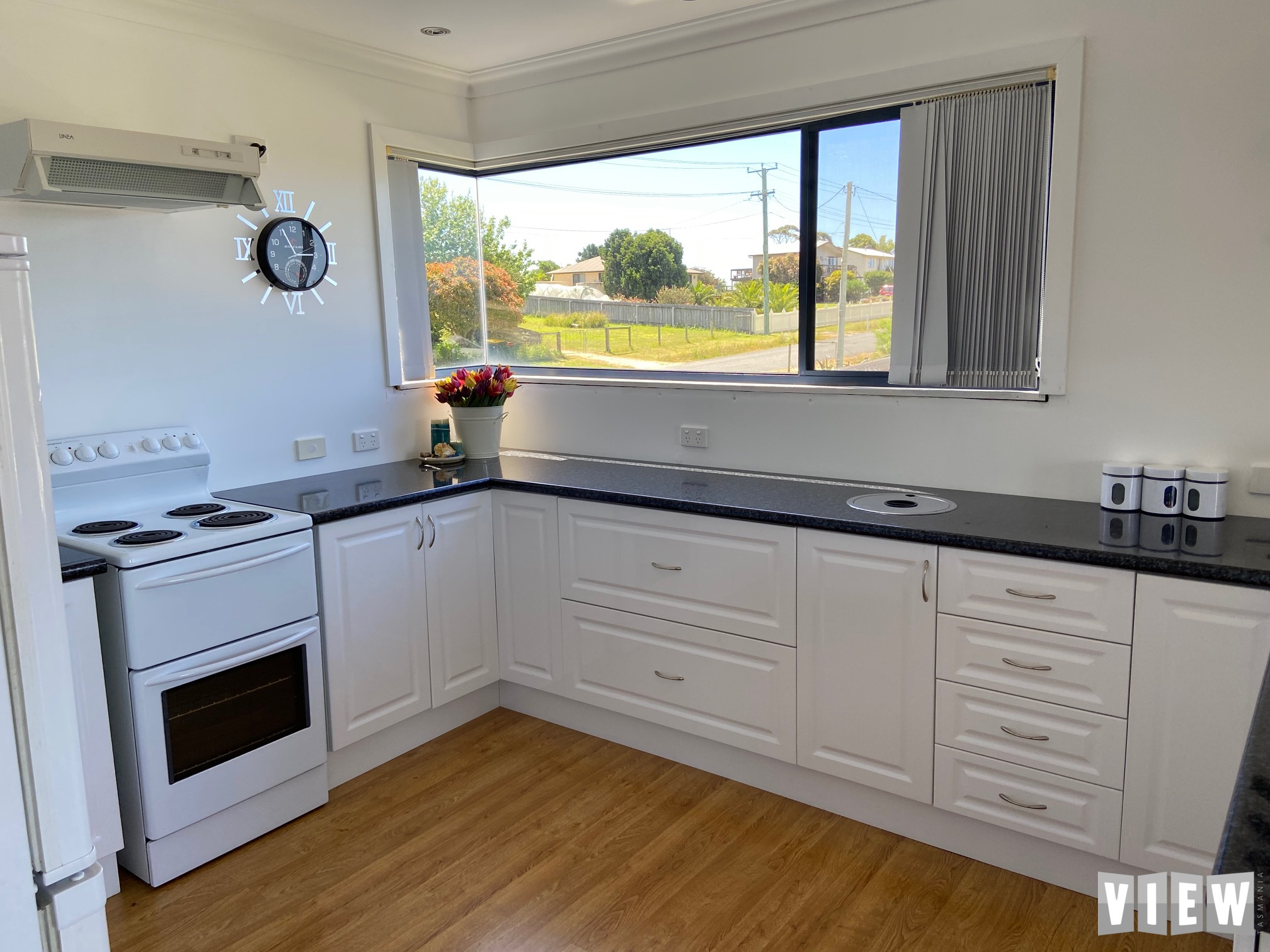 property image 2252461