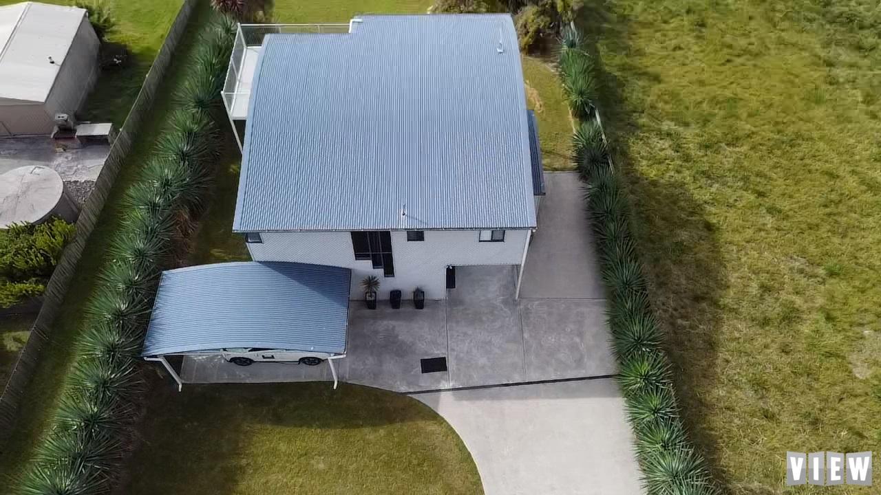 property image 2252471
