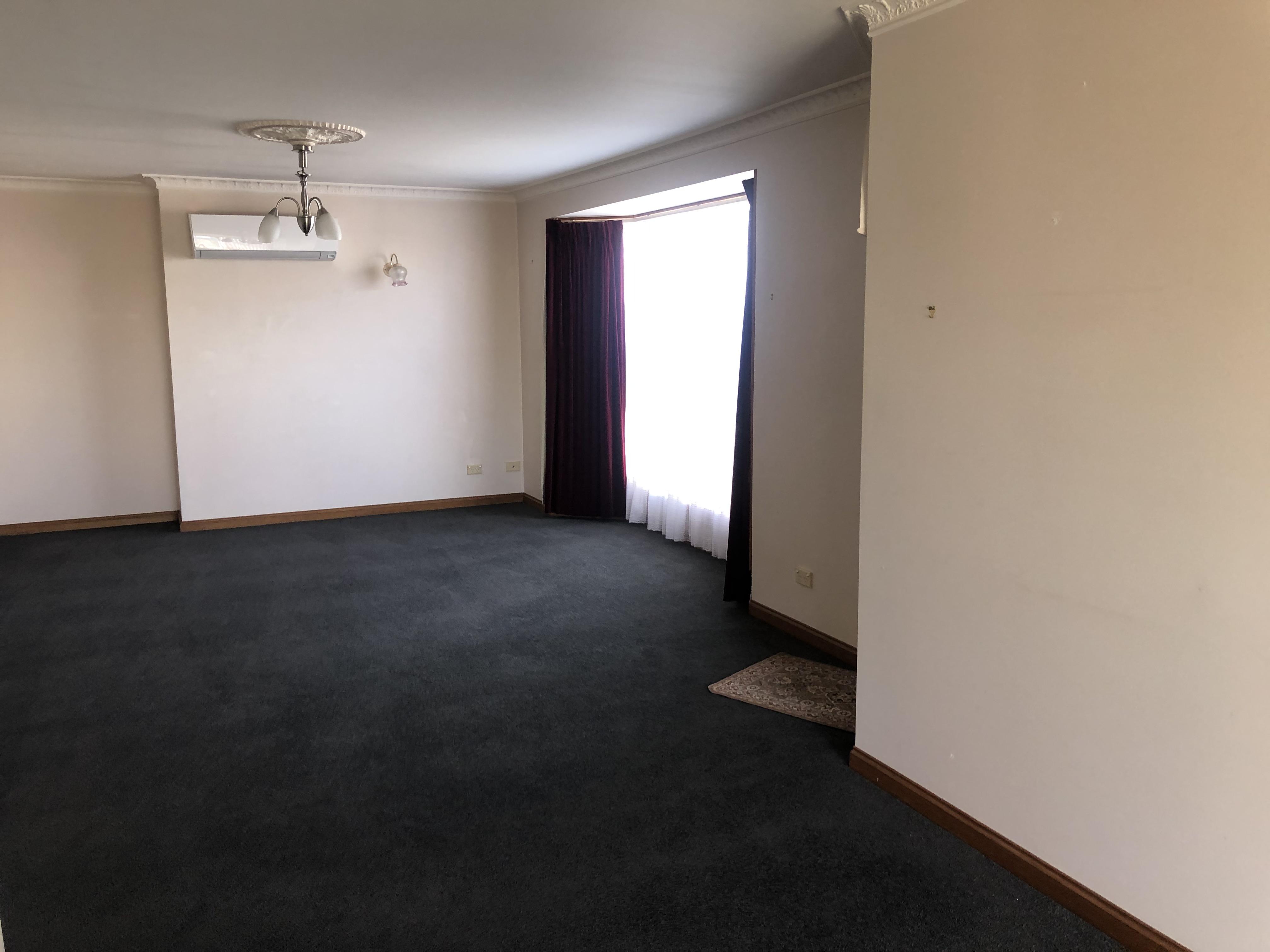 property image 2256327