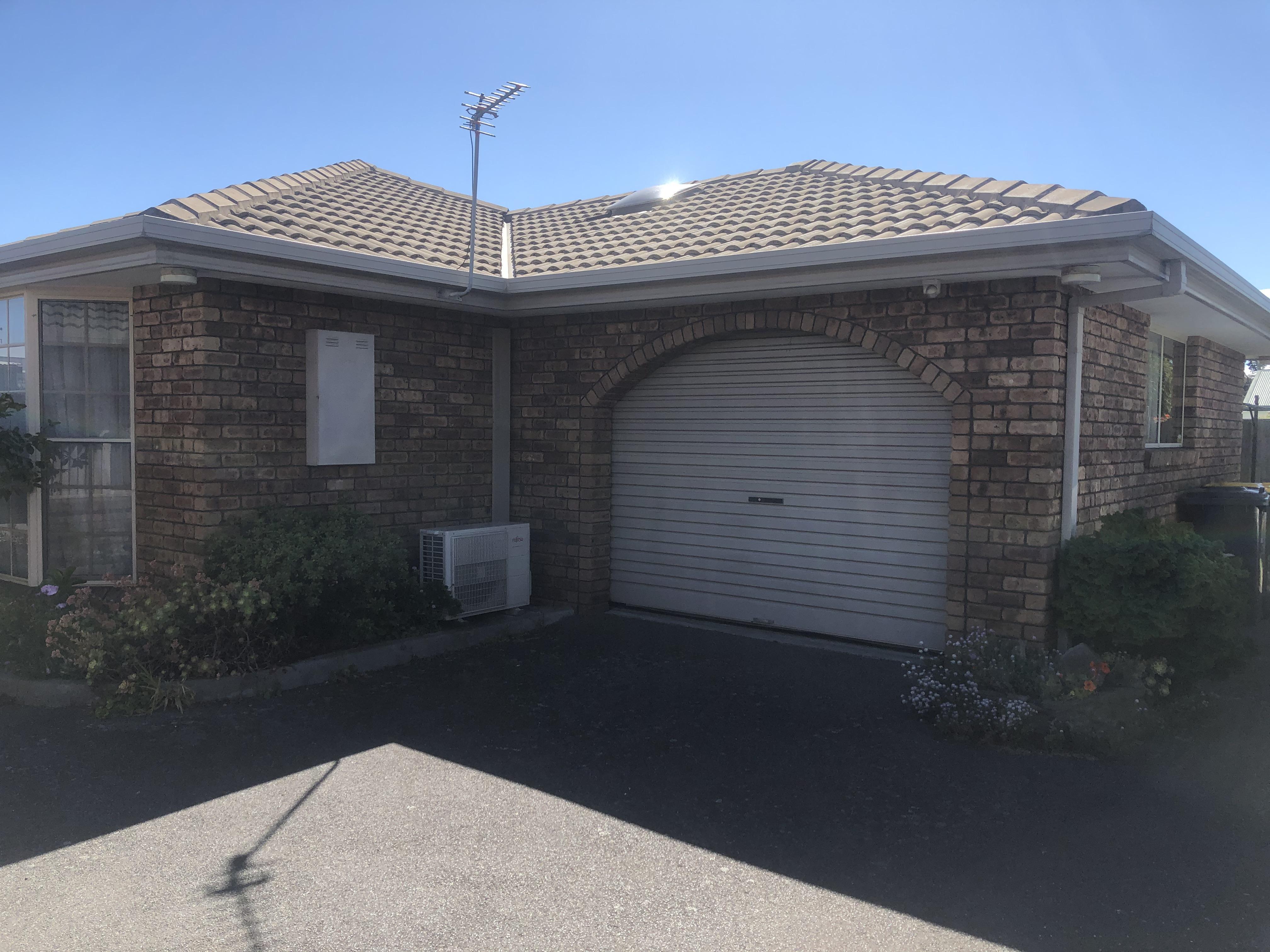 property image 2256325