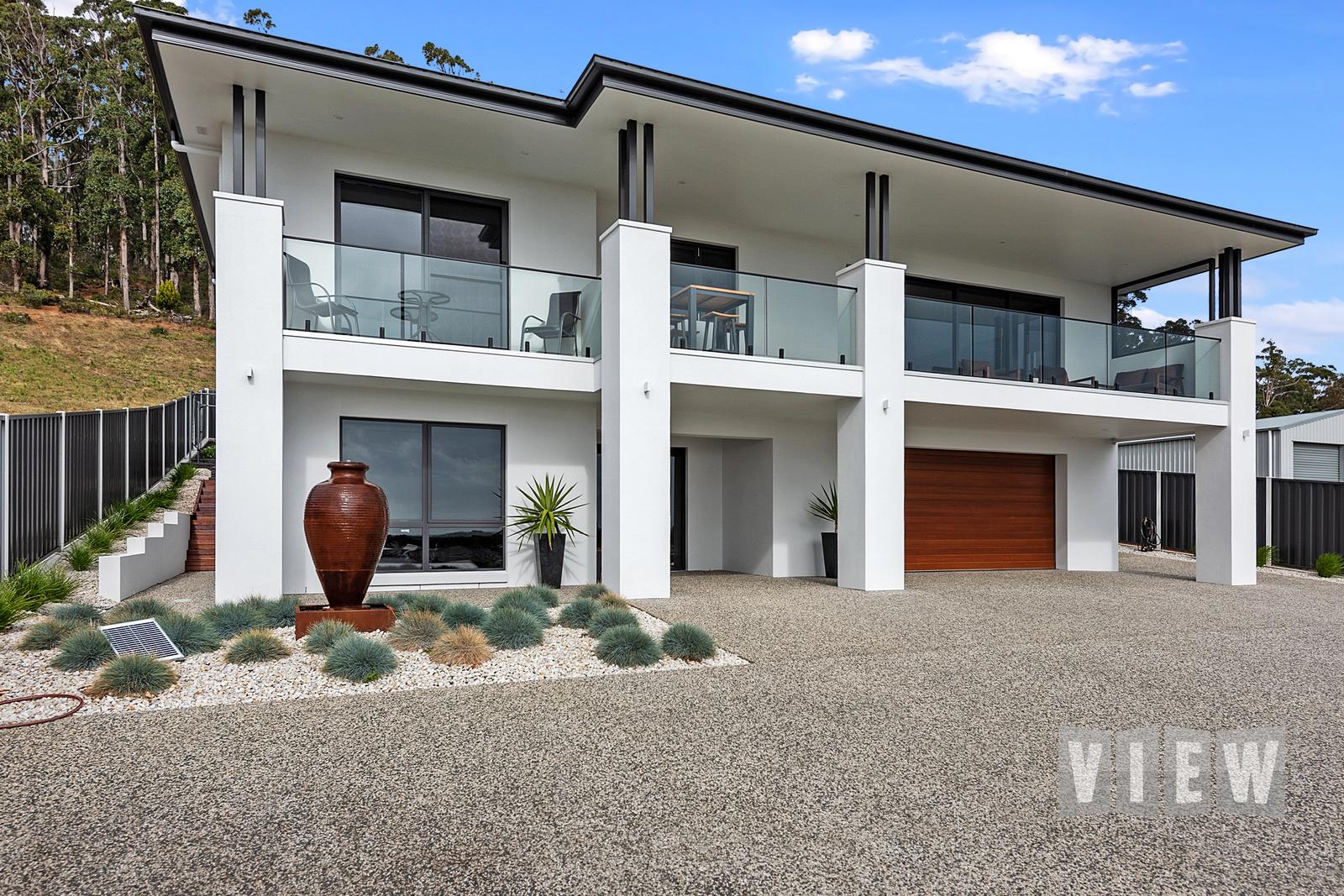 property image 2256350