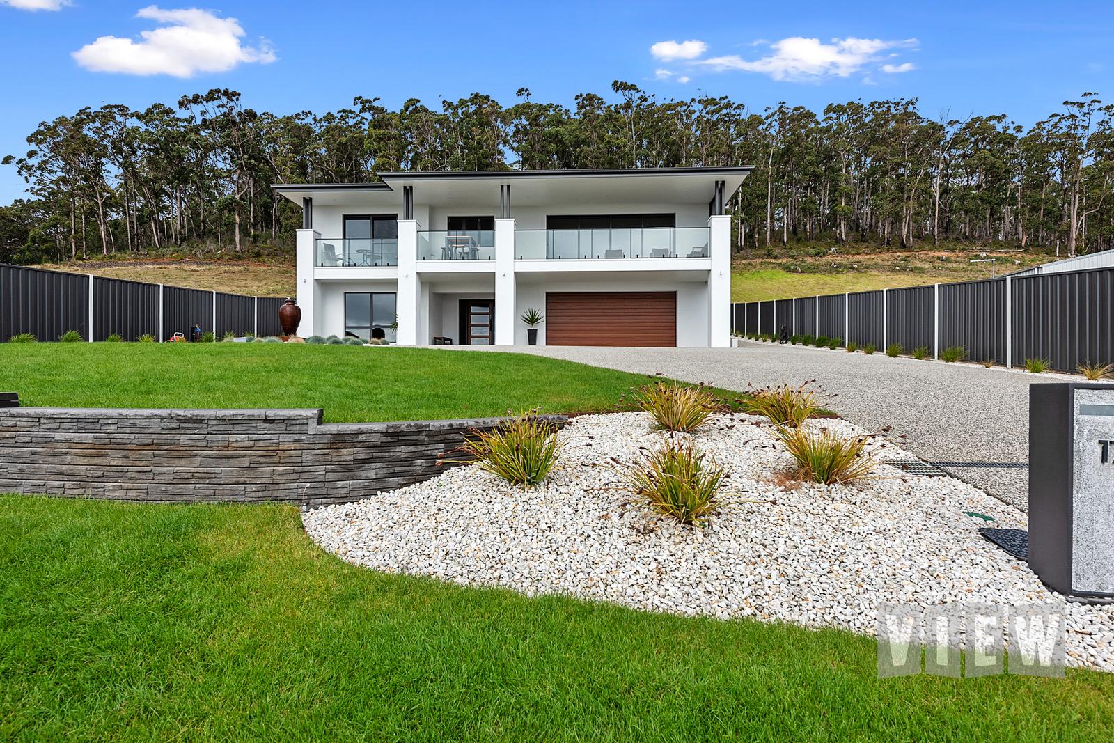 property image 2256329