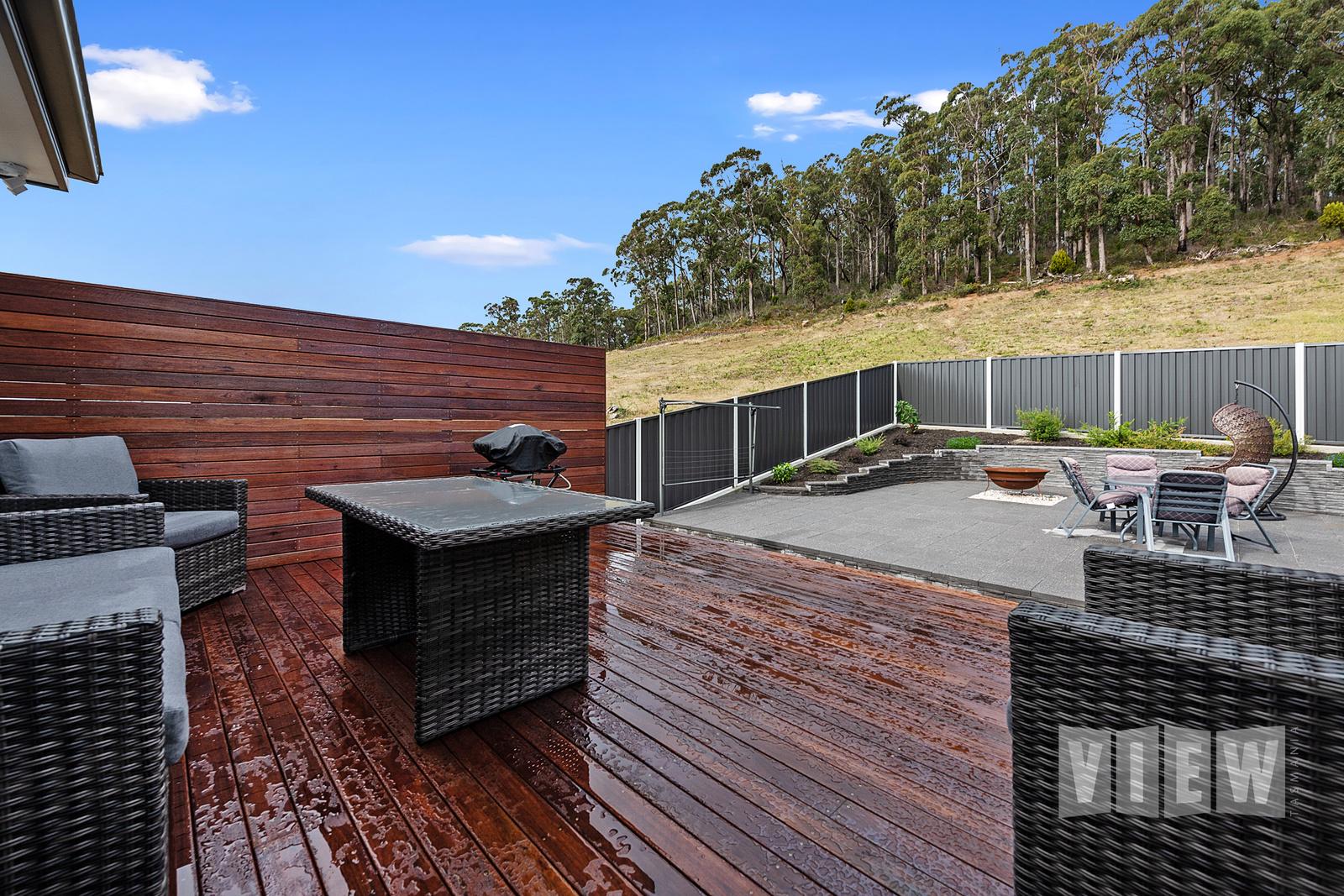 property image 2256347