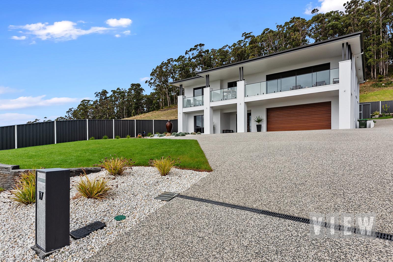 property image 2256351