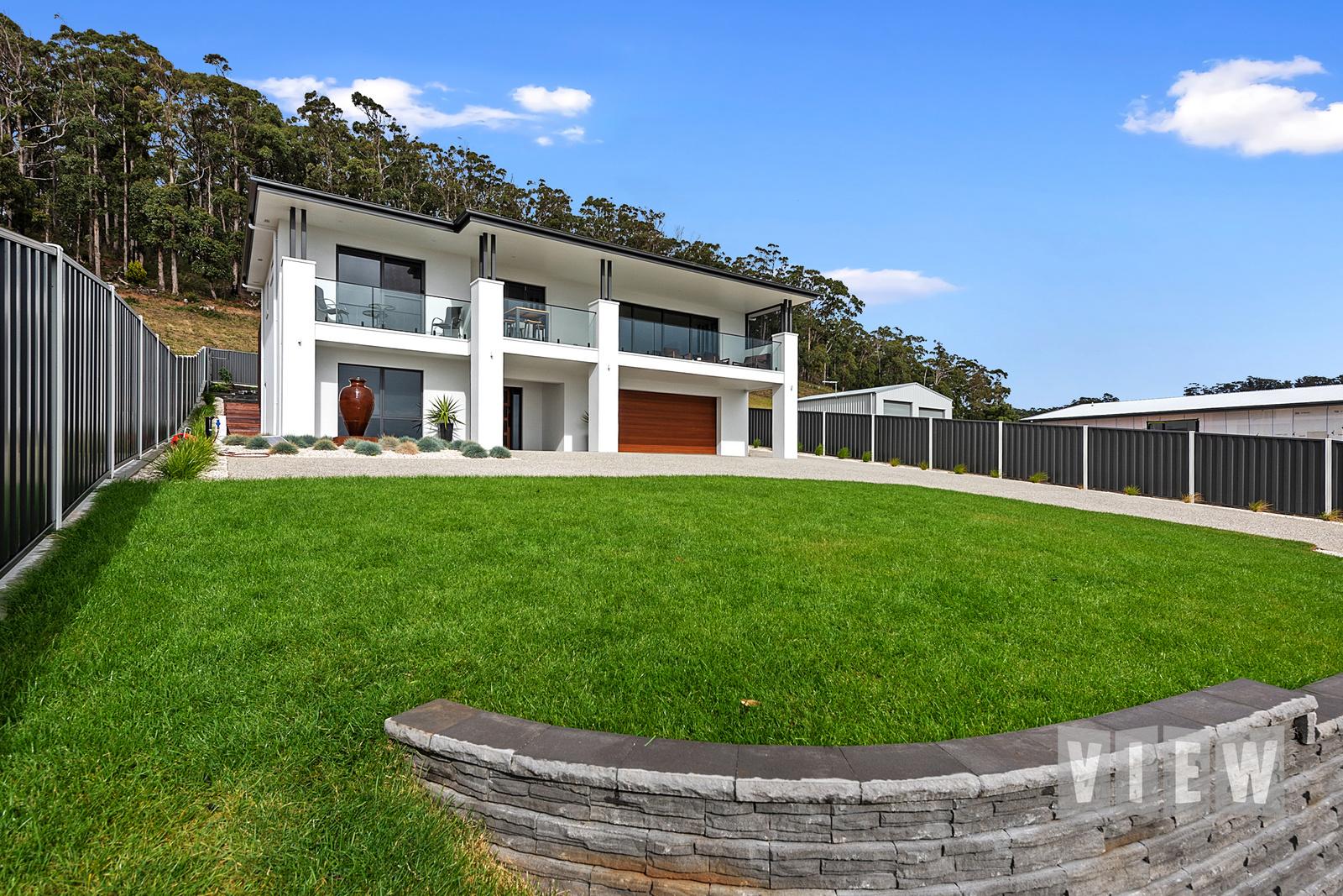 property image 2256348