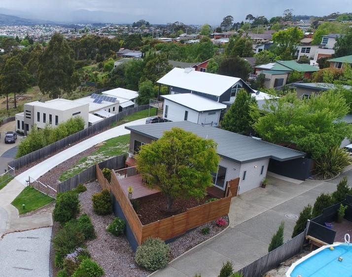 property image 2263156