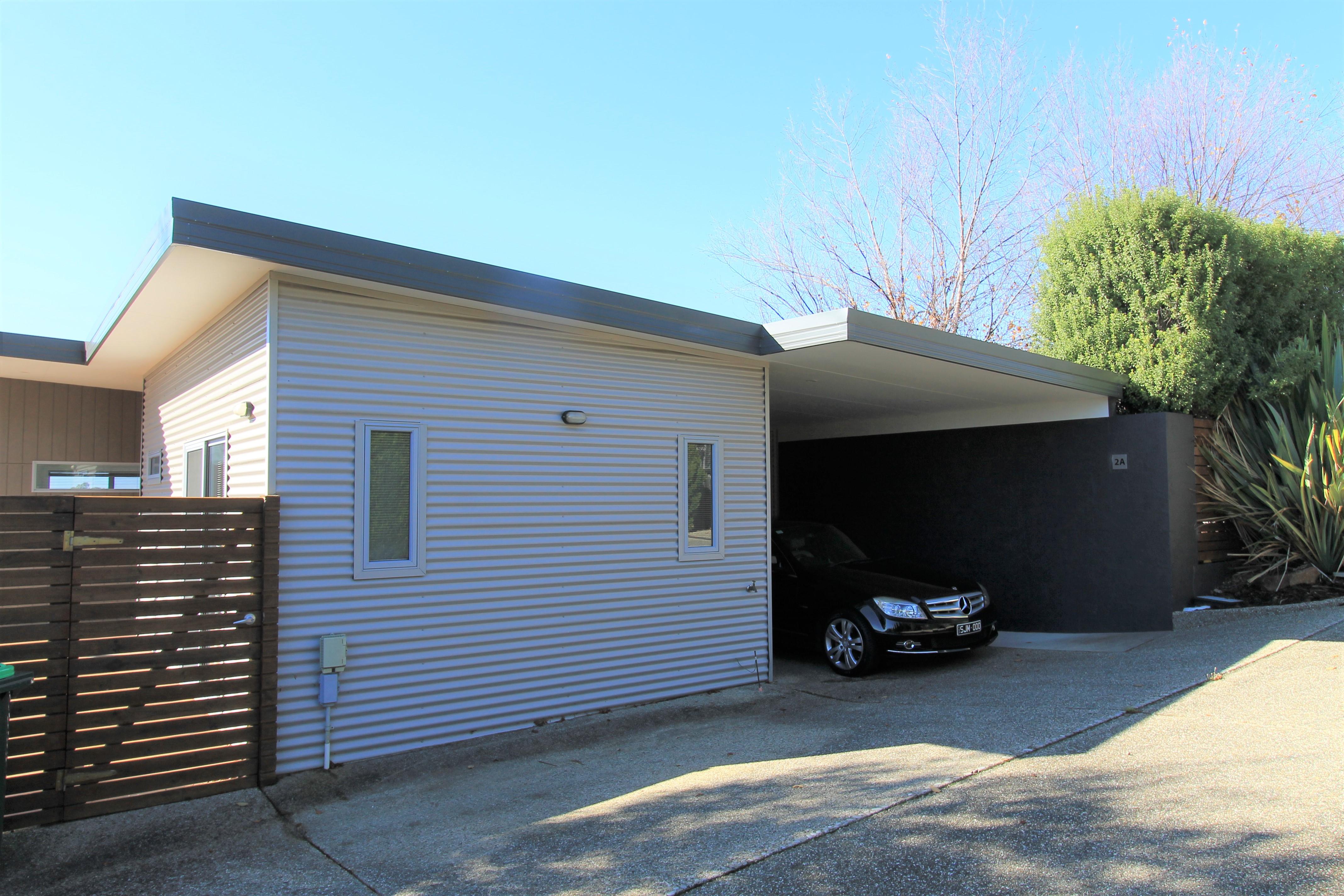 property image 2263172