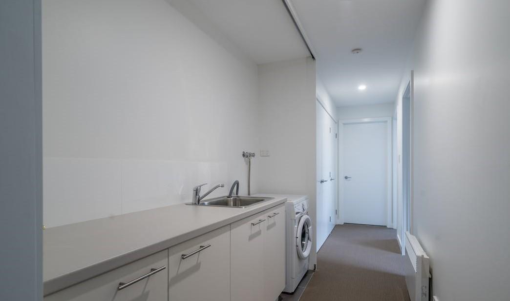 property image 2263161