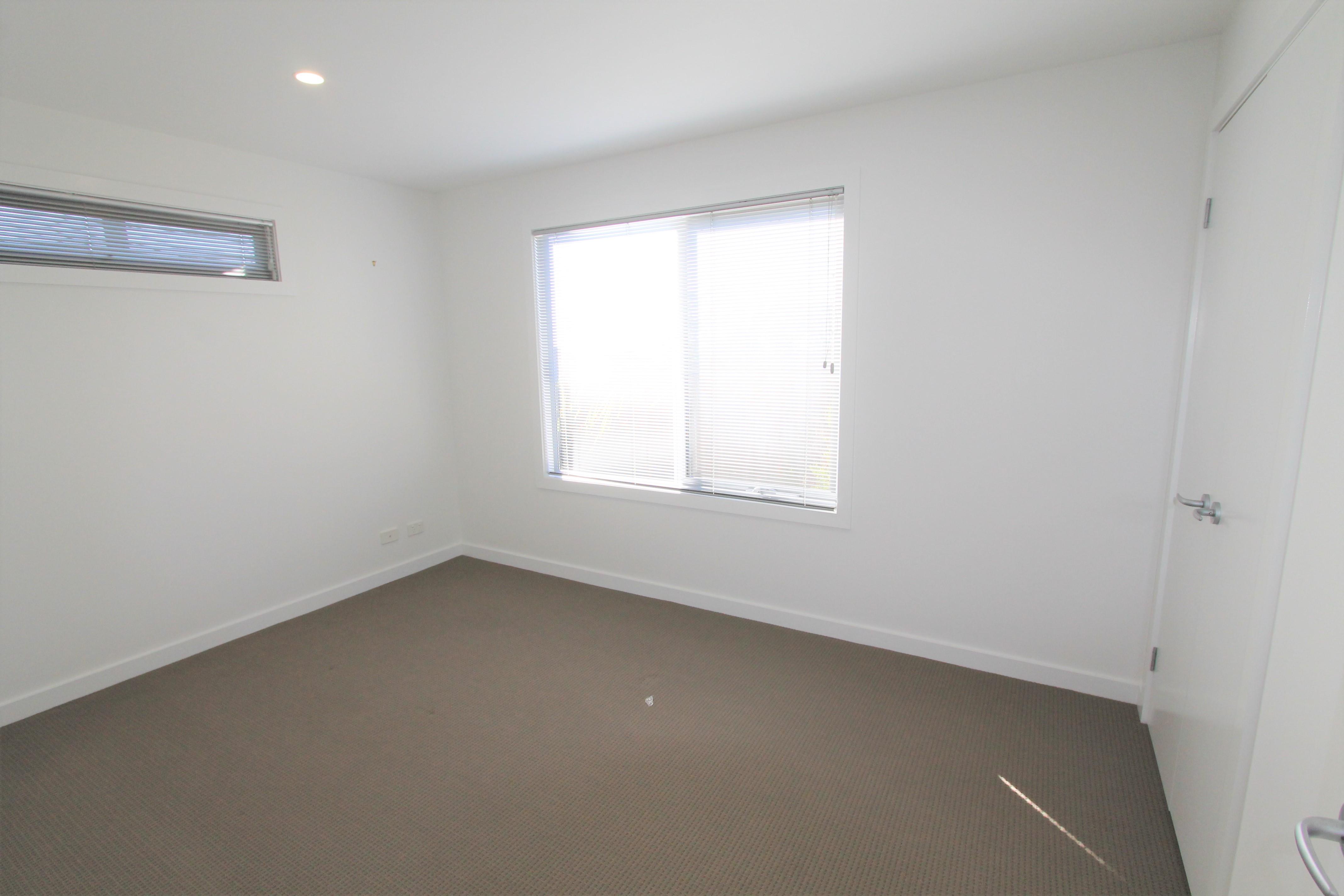 property image 2263167
