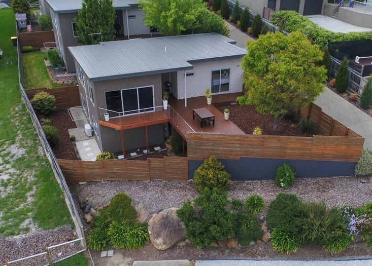 property image 2263157