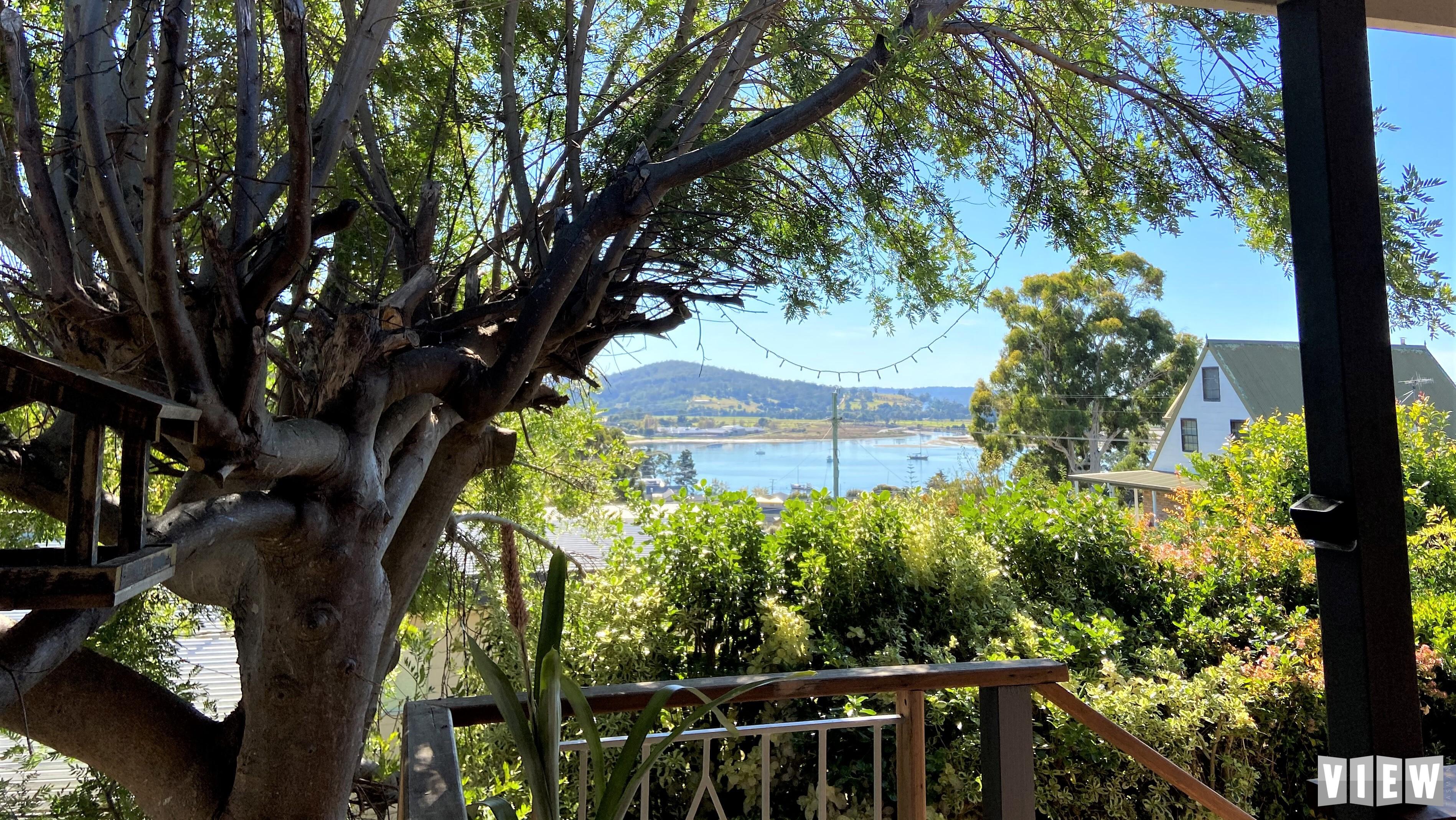 property image 2266077