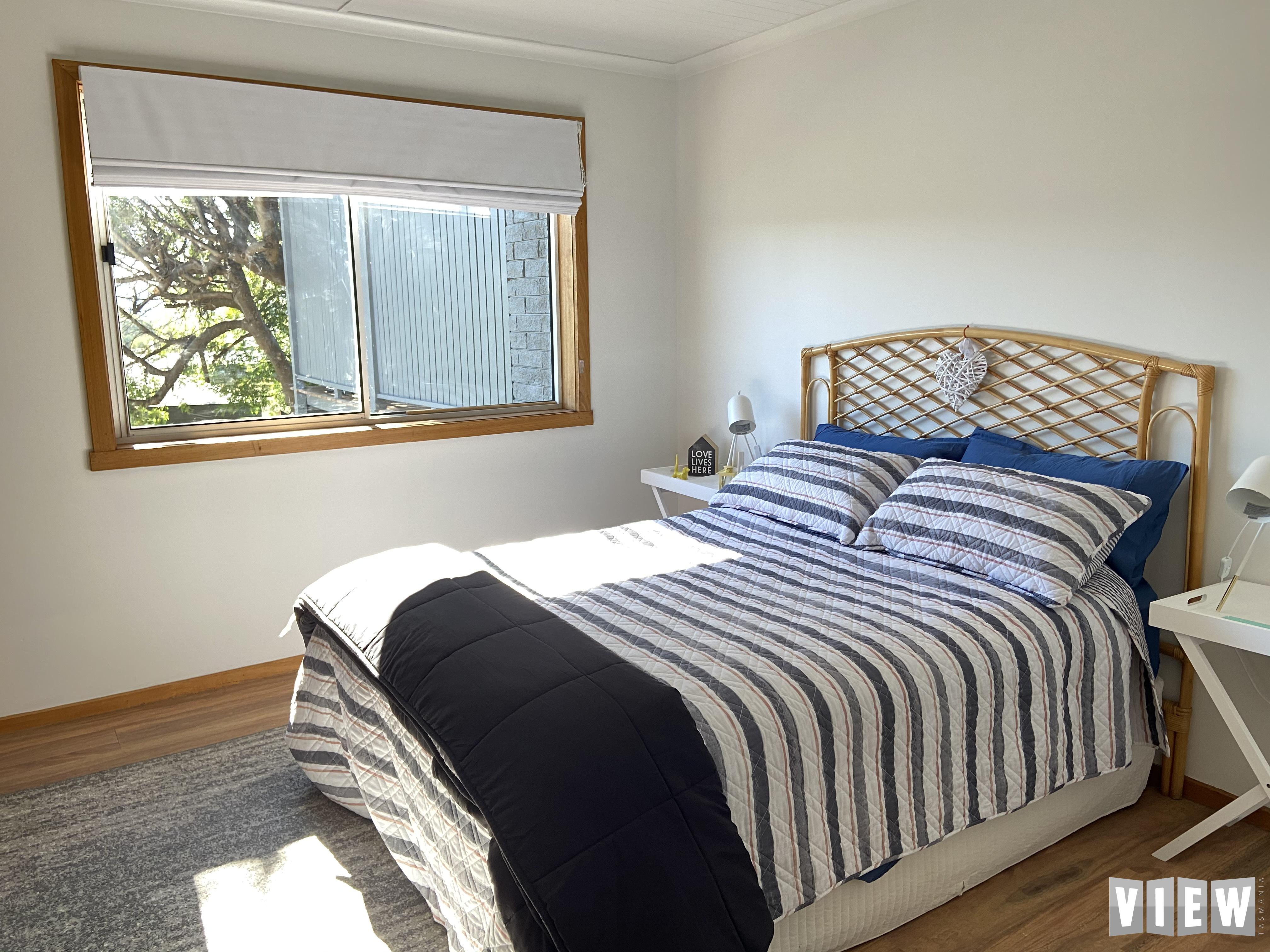 property image 2266067