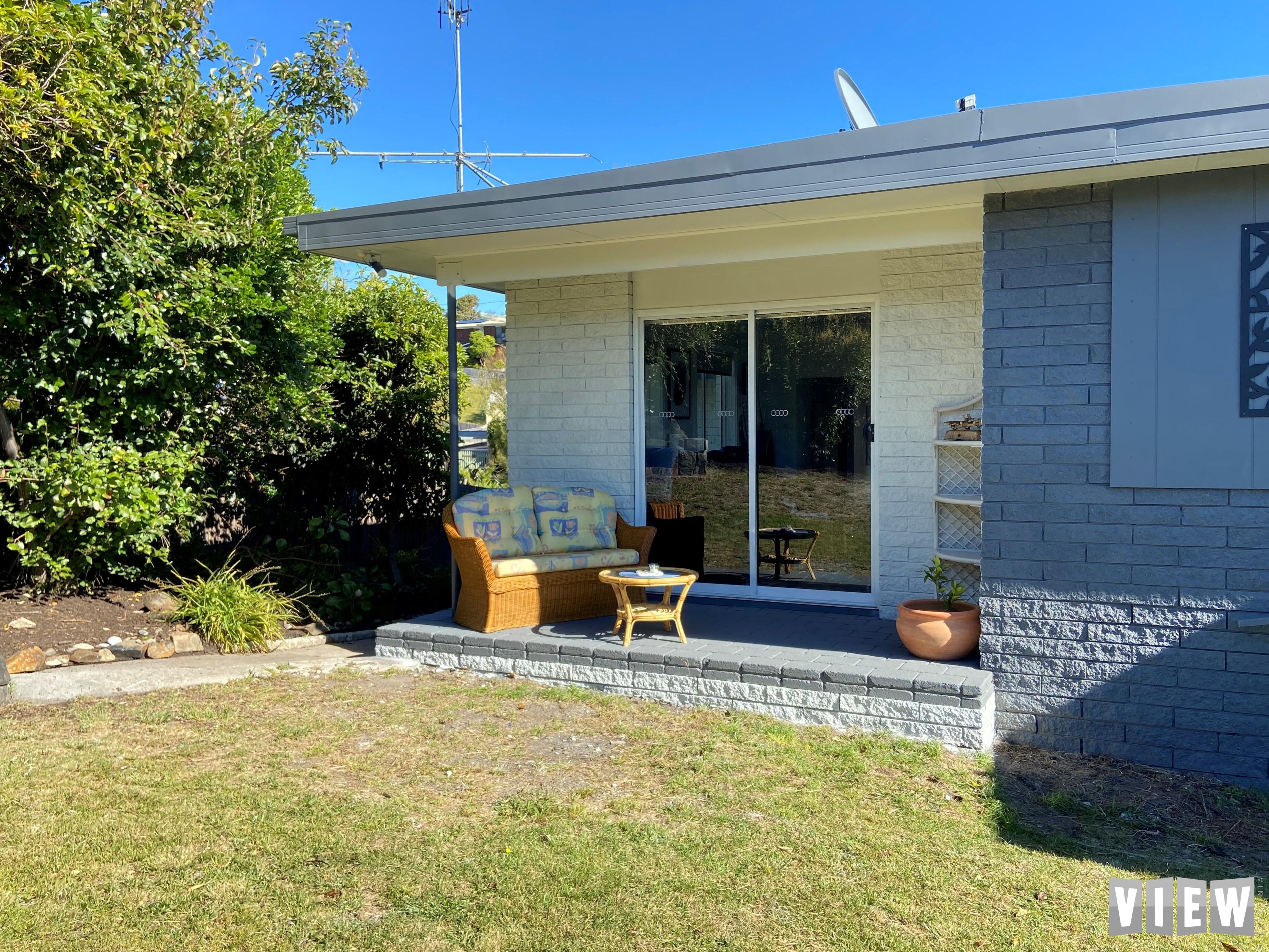 property image 2266075