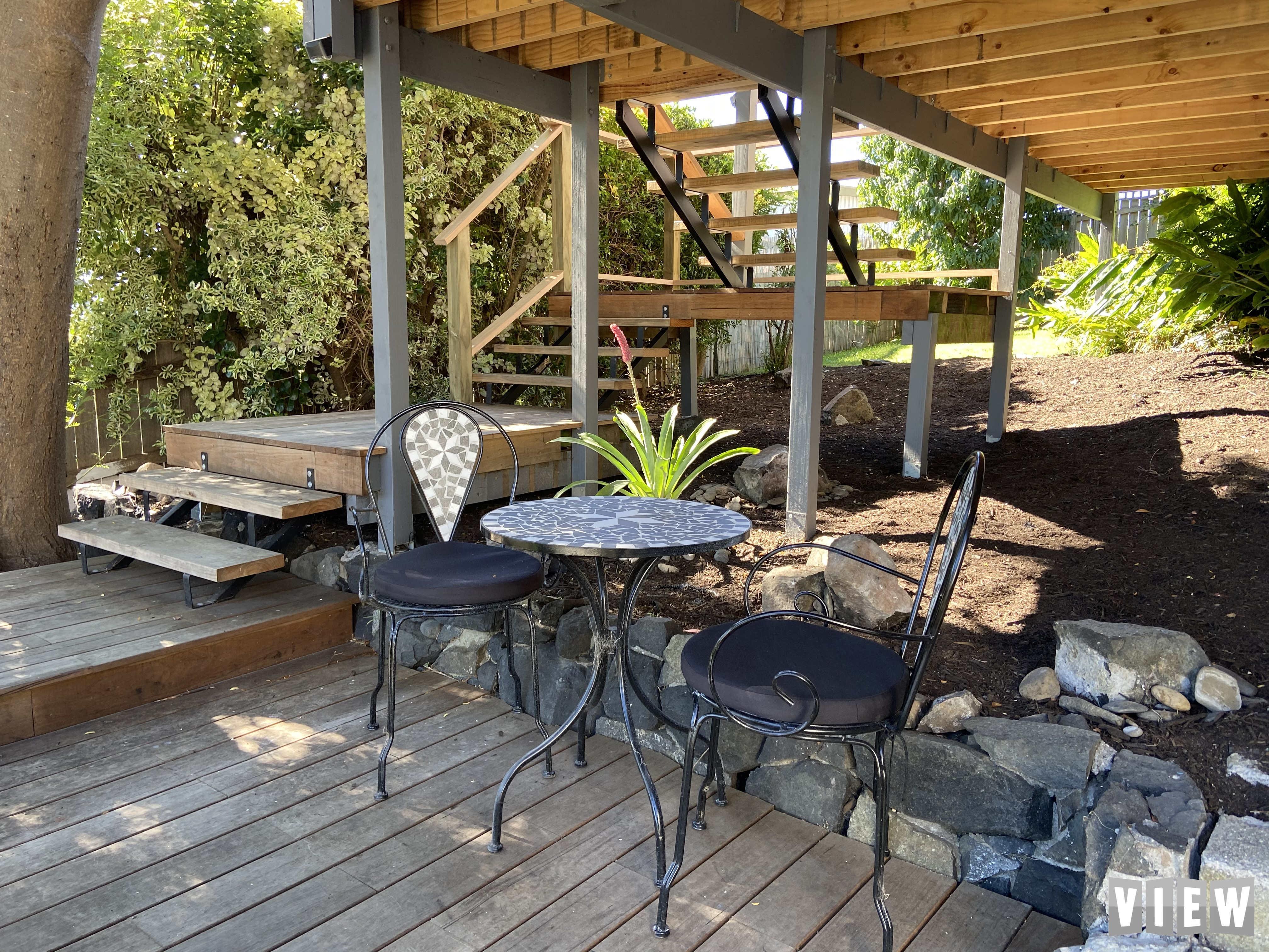 property image 2266078