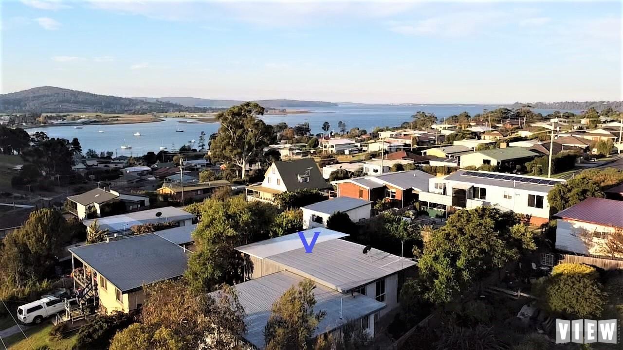 property image 2266080