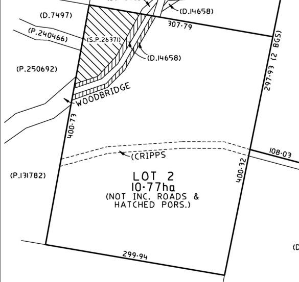 property image 2279714