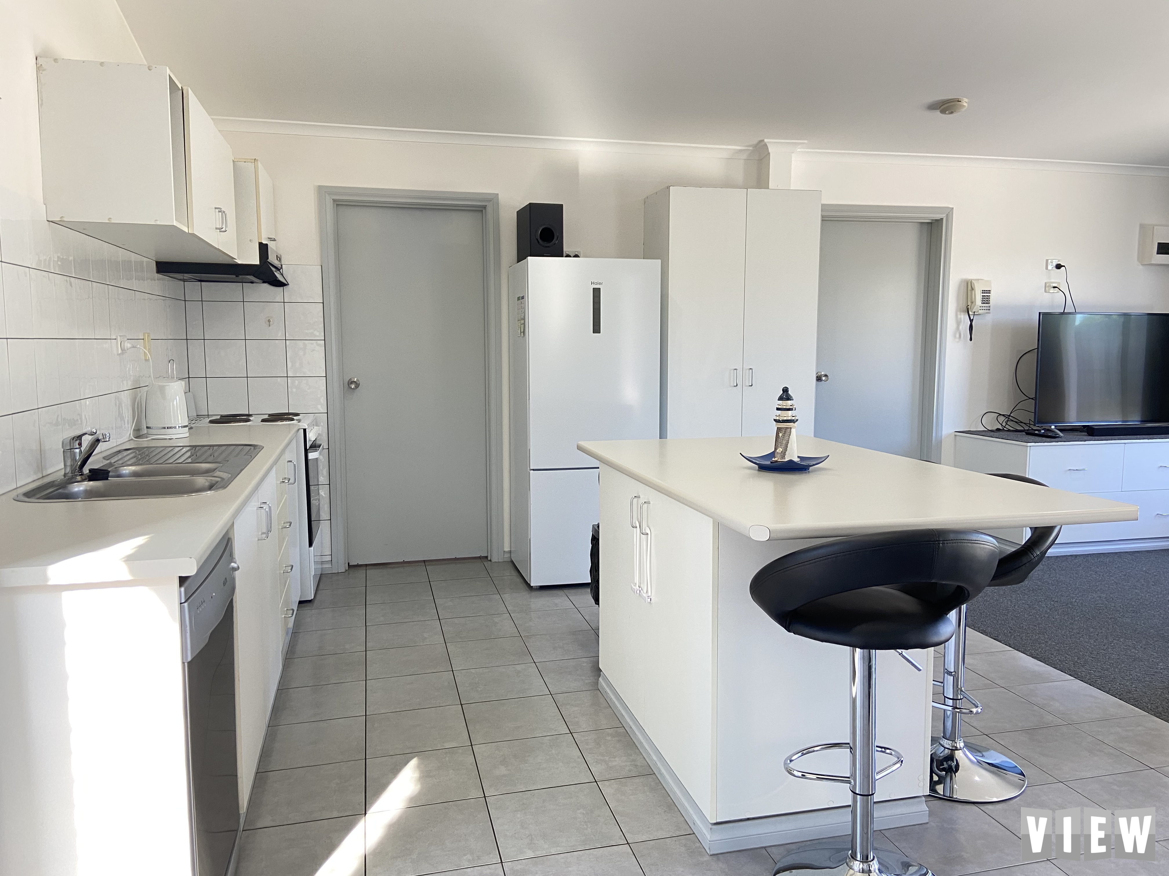 property image 2280426