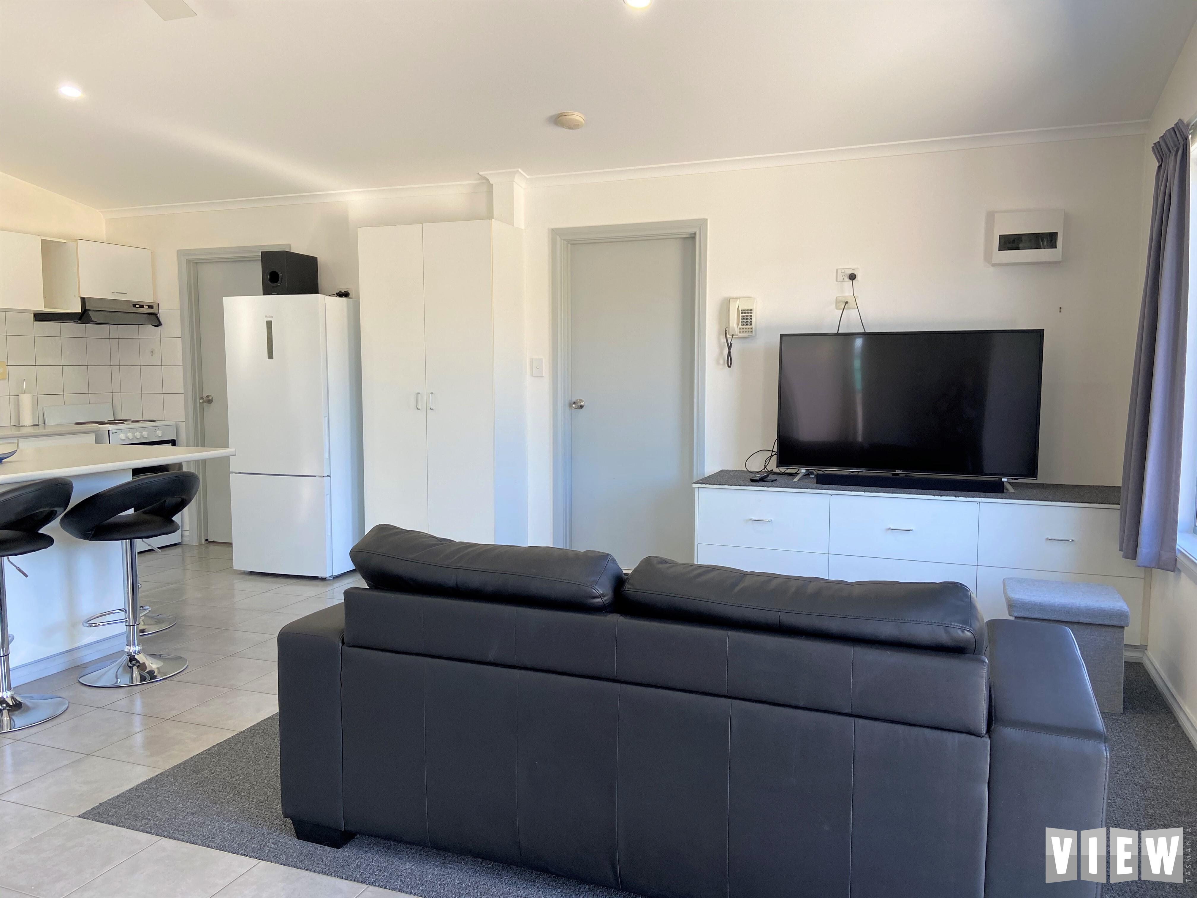property image 2280427