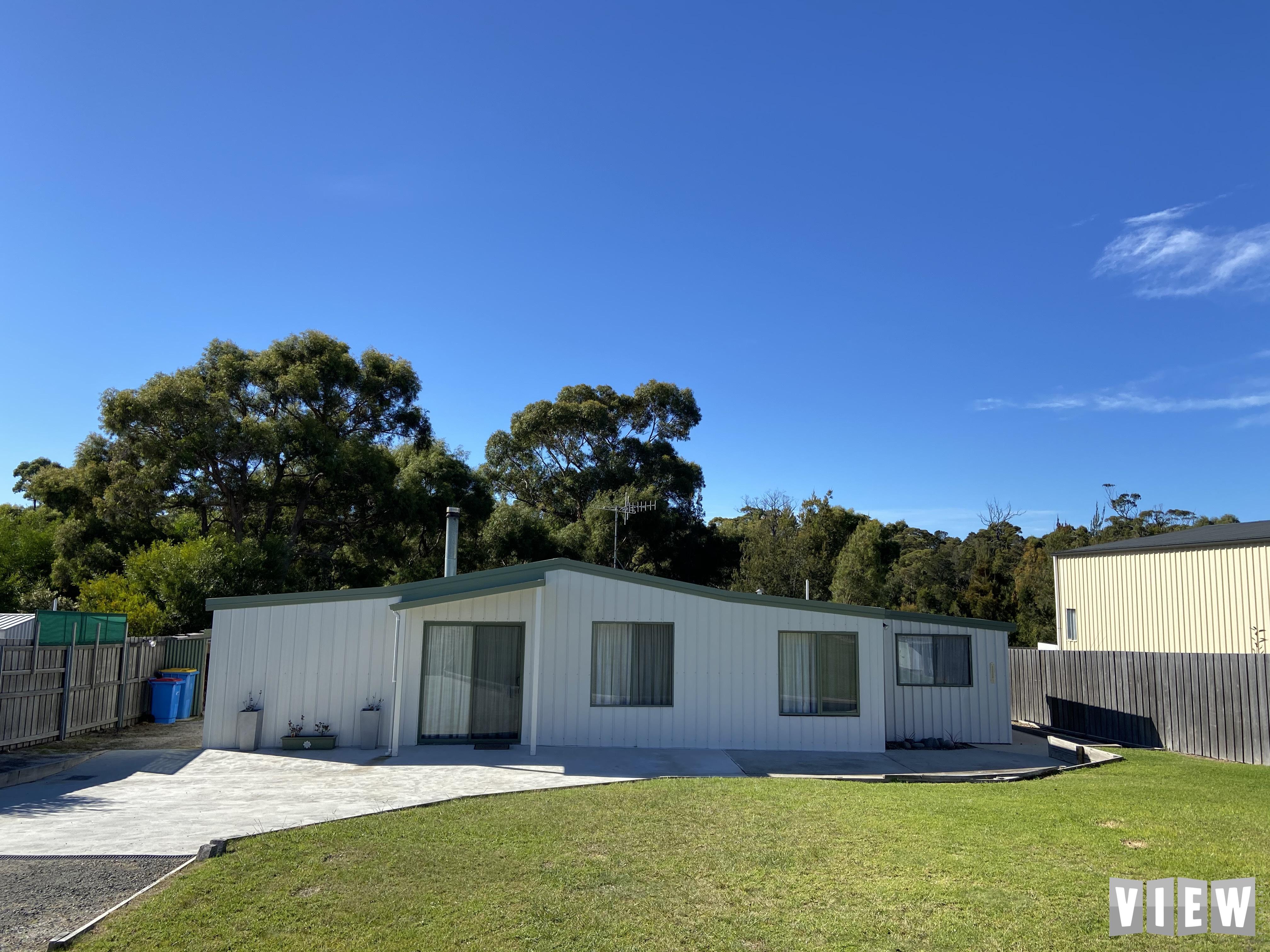 property image 2280422