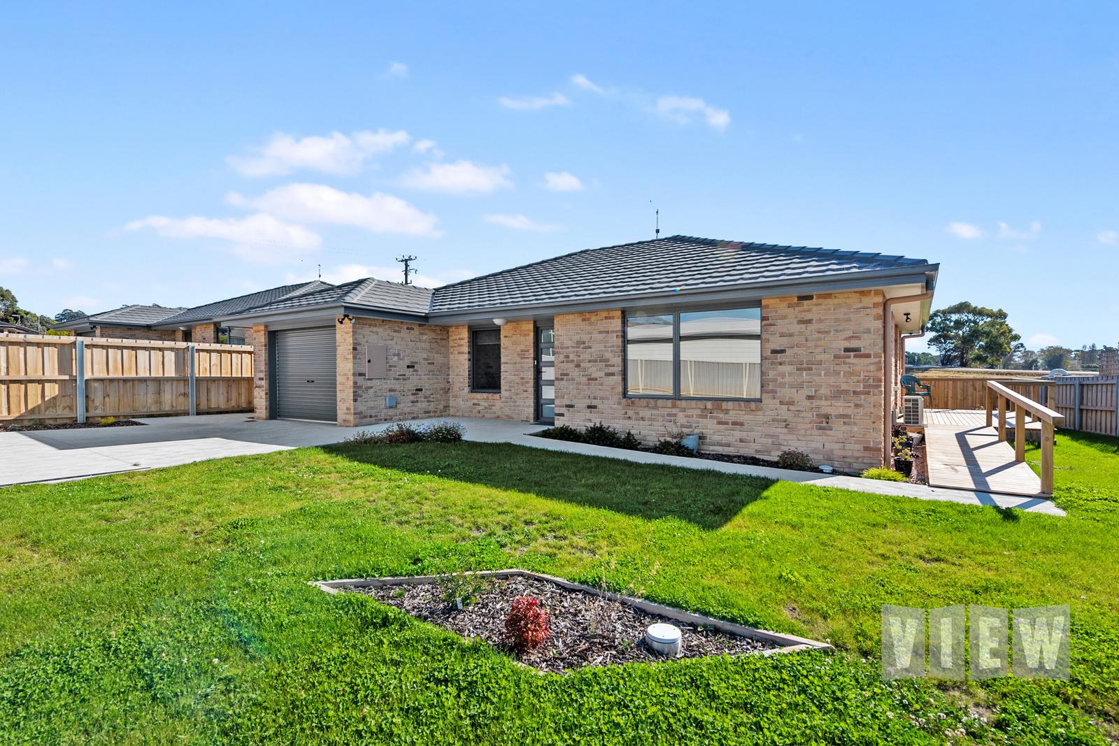 property image 2281656