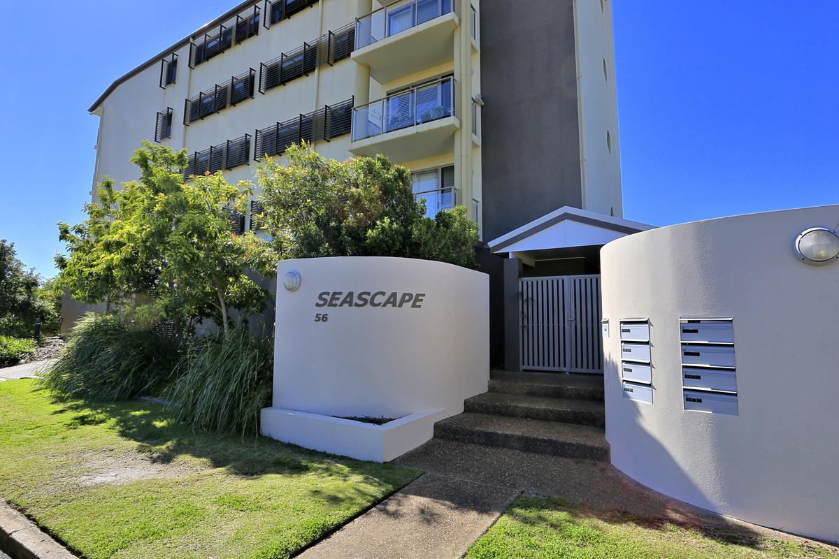 North Facing – Spacious – Three Bedroom Home Apartment