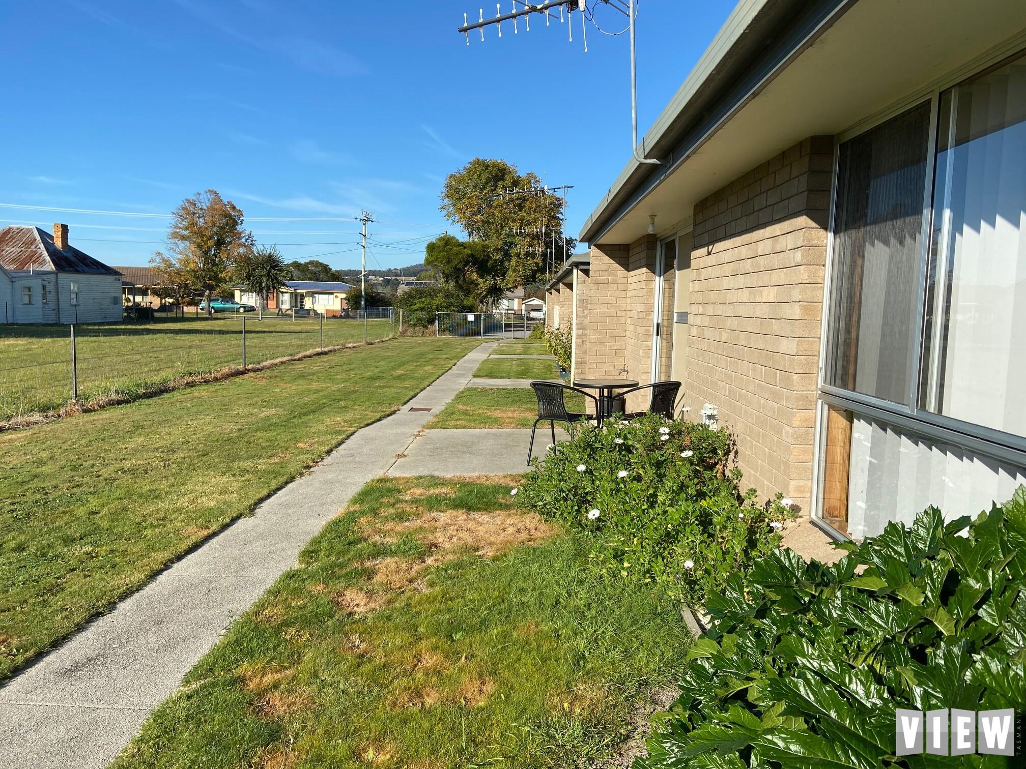 property image 2287756